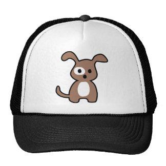 Dog Cap