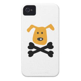 dog Case-Mate iPhone 4 cases