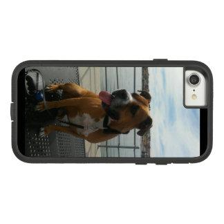 Dog Case-Mate Tough Extreme iPhone 8/7 Case