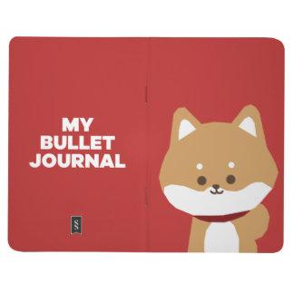 Dog (Chinese New Year) Journal