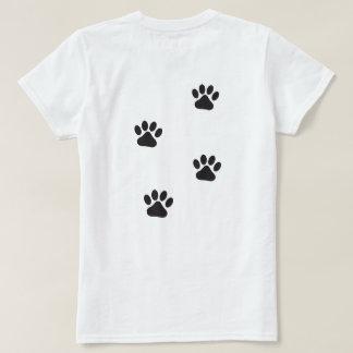 dog clipart shirt