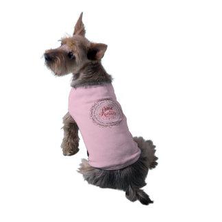 Dog Clothes - Jane Austen Period Dramas