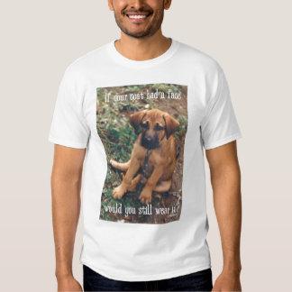 dog coat shirts