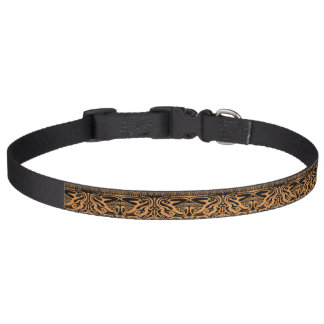Dog Collar With Style