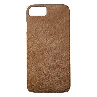 DOG FUR iPhone 7 CASE