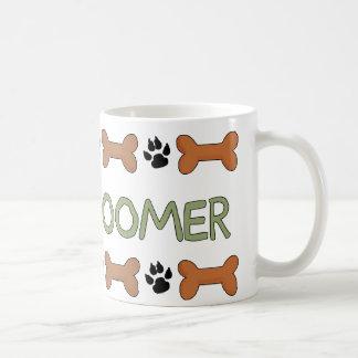 Dog Groomer Tees and Gifts Coffee Mug