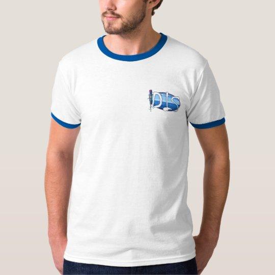 Dog Island Shoal T-Shirt