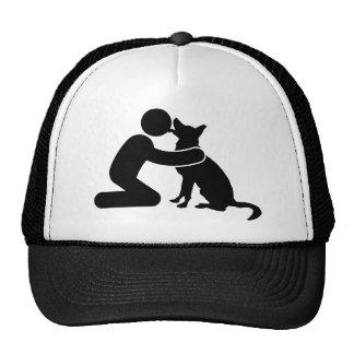 Dog Lover Hat