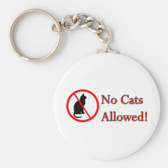 Dog Lover Key Chains