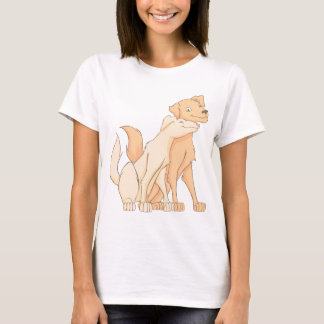 Dog Lover T Shirt | T Shirt Gifts for Dog Lovers