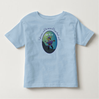 Dog Musketeer T-shirts