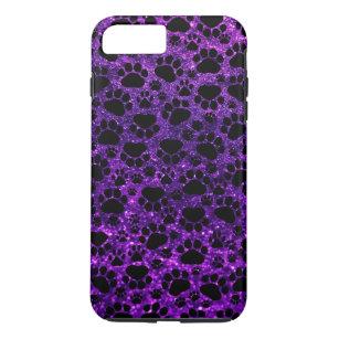 Animal Print Iphone 8 Plus 7 Plus Cases Amp Covers Zazzle