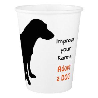 Dog Pet Adoption