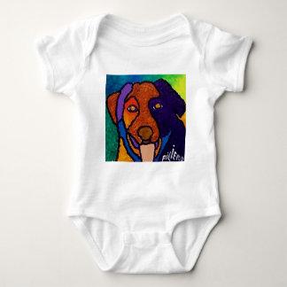 Dog Pet by Piliero Shirt