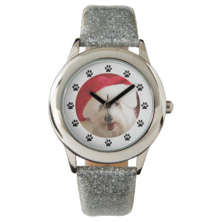 Dog Pet Watches