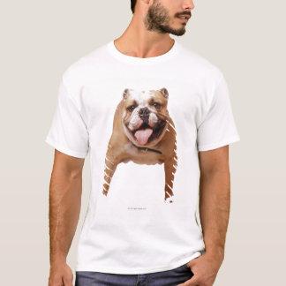 ,dog T-Shirt