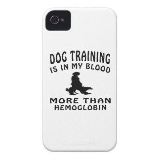 Dog Training Designs iPhone 4 Cases