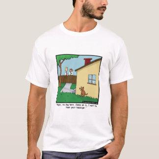 Dog Trap T-Shirt