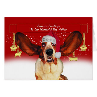 Dog Walker Gifts - T-Shirts, Art, Posters & Other Gift ...