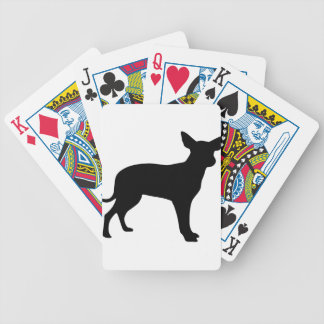 dog-yes.png bicycle card deck