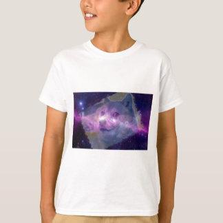 Doge Galaxy T-Shirt