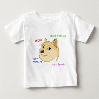Doge Infant T-Shirt