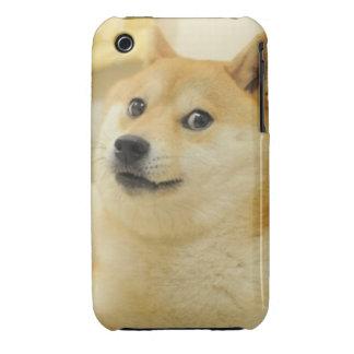 Doge phone case