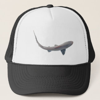 Dogfish Shark Hat