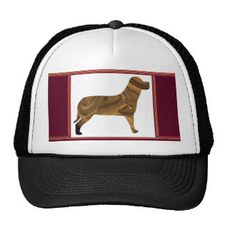 Doggy Style Special Cap