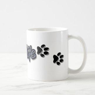 doglife product line mug