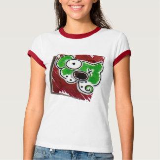 dogpin.psd shirt