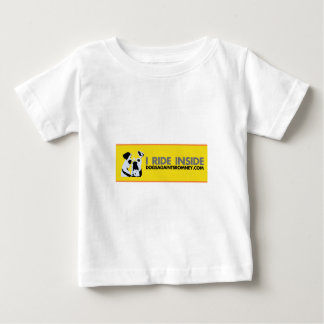 DOGS AGAINST ROMNEY TSHIRTS