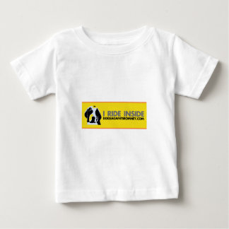 DOGS AGAINST ROMNEY T SHIRTS