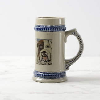 dogs by eric ginsburg mugs