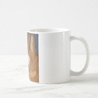 dogs by eric ginsburg mug