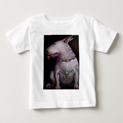 Dogs eat cats tshirt