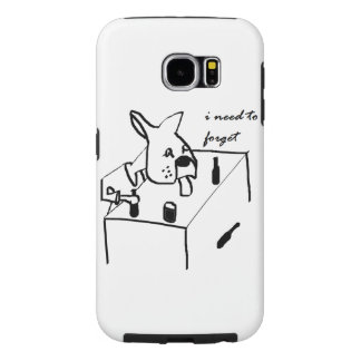dogs samsung galaxy s6 cases