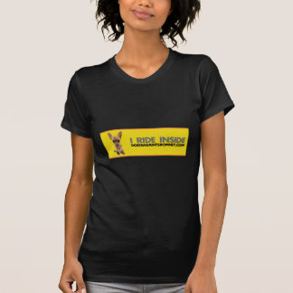 DOGSAGAINSTROMNEY T-Shirt