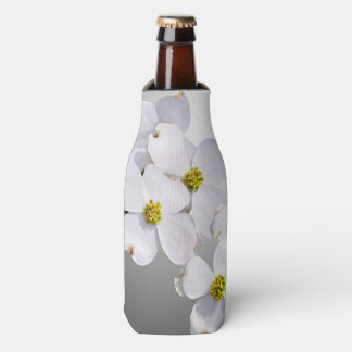 Dogwood Bottle Cooler
