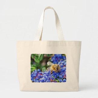 Dohr Street Bee Bag