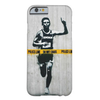 dolk barely there iPhone 6 case