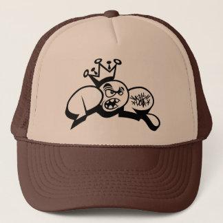 DOLLA DOL bomber hat