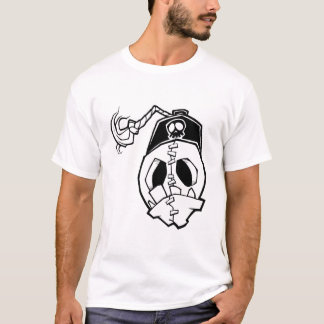 Dolla - Fez T-Shirt