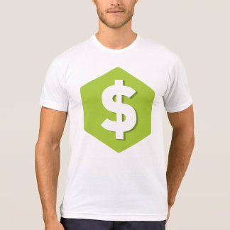 DOLLAR products T-Shirt
