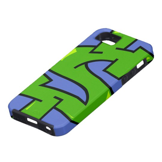 Dollar Sign iPhone 5 Vibe Case