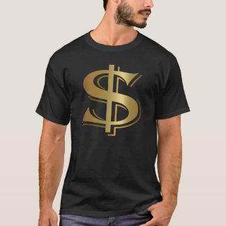 Dollar Sign T-Shirt