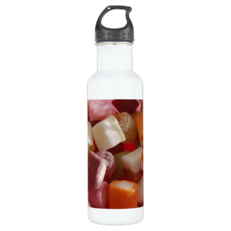Dolly Mixture 710 Ml Water Bottle