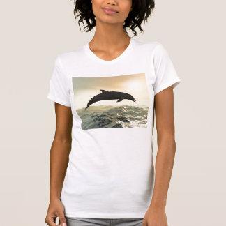 Dolphin 1 T-Shirt