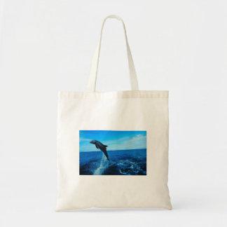 Dolphin Bag