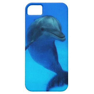 Dolphin Case For The iPhone 5